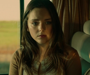 madison davenport and from dusk till dawn image