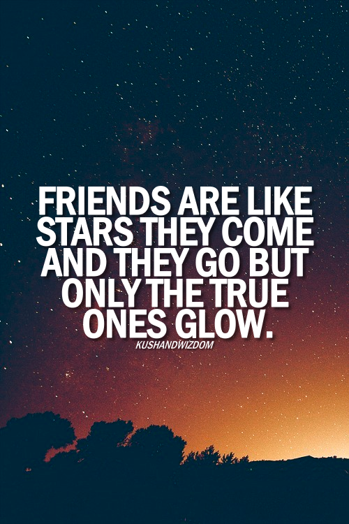 friendship quotes tumblr - Buscar con Google on We Heart It