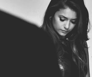 beauty, nina, and Nina Dobrev image