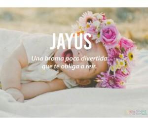espanol, alegría, and inspiracion image