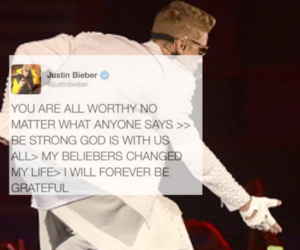 headers, beliebers, and tumblr image