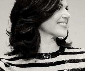 once upon a time, lana parrilla, and Queen image