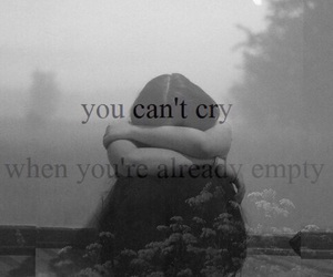 cry image