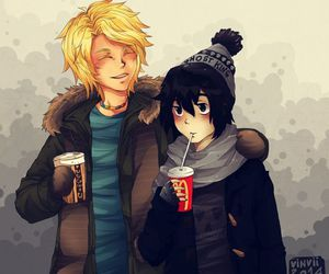 solangelo, hoo, and will solace image