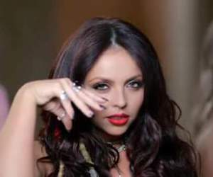 lm and jesy nelson image