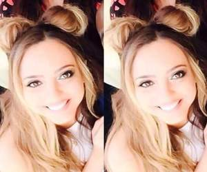 lm and jade thirlwall image