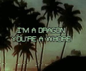 Lyrics, tropical, and 2014 image