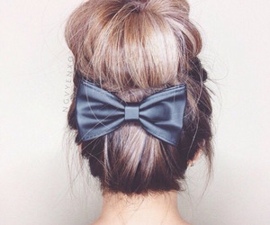 fashion, hairstyles, and cute image