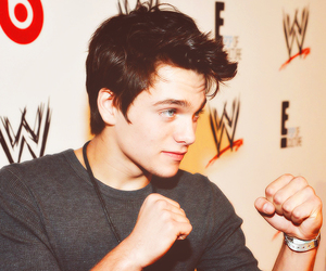 dylan sprayberry, teen wolf, and teenwolf image