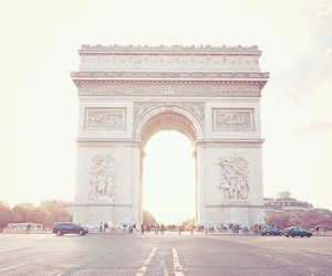 beuatiful, famous, and famous places image