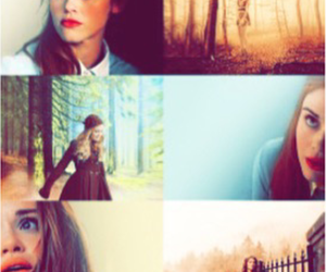 Queen, tw, and holland roden image