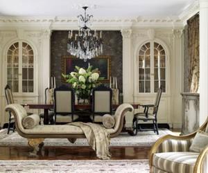 italian furniture, italian design, and italian decor image