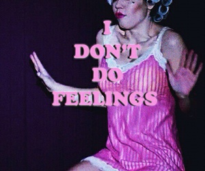 marina and the diamonds, feelings, and grunge image