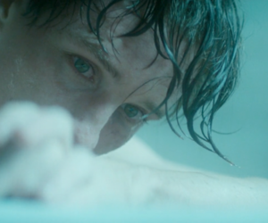 actor, the theory of everything, and eddie redmayne image