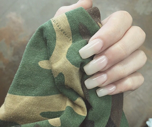 nails and ongles image