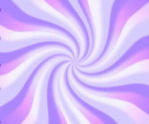 background, purple, and pink image