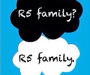 r5, tfios, and r5 family image