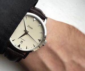 casual, elegant, and watches image