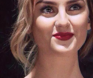 little mix, beautiful, and perrie image