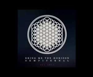 bmth, oliver, and throne image