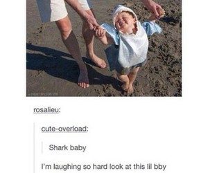 baby, happy, and cute image