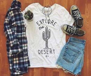 fashion, look, and jeans image