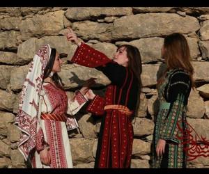 Image by PaleSTine Flower