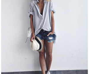 clothes, style, and designs image
