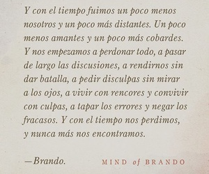 espanol, ​amor, and frases image
