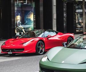 boys, shop, and luxury life image