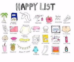 happy stuff image