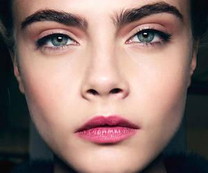 cara delevingne, model, and face image