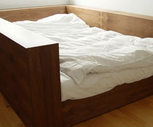 beds image