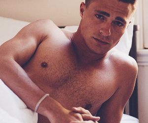 Hot, colton haynes, and jackson image