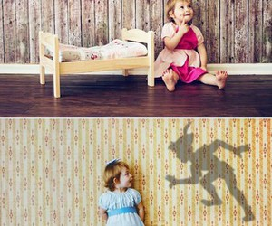 babies and disney image