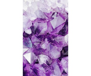 background, crystal, and wallpaper image