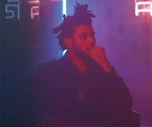 xo, the weeknd, and abel tesfaye image