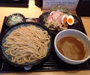 food, ramen, and japanese food image