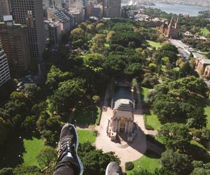 city, landscape, and place image