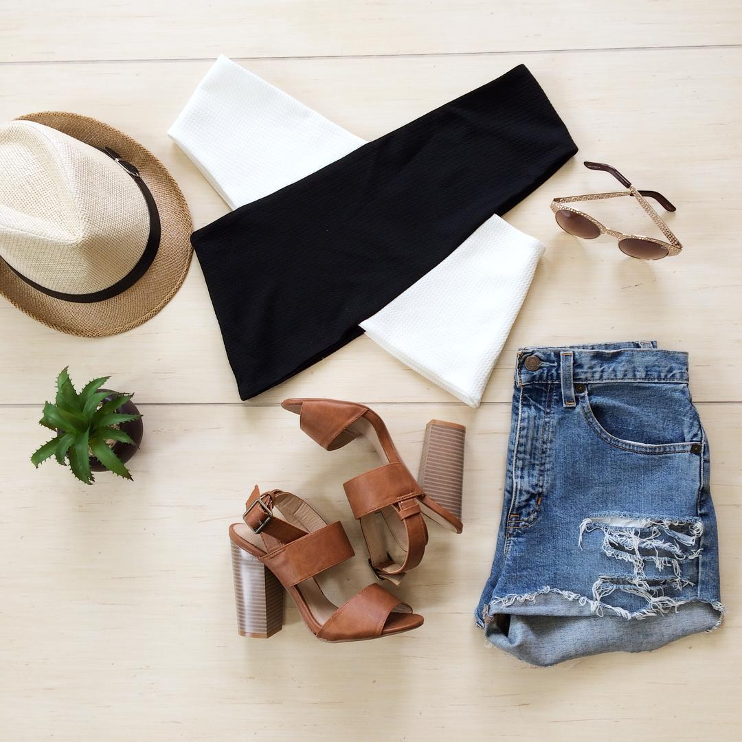 brown, fashion, and jeans image
