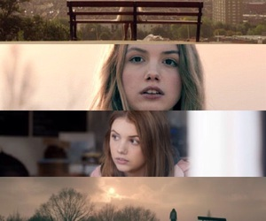 beautiful, cassie ainsworth, and edit image