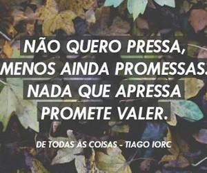 mpb, tiago iorc, and brasileiríssimos image