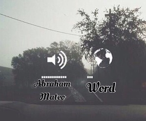 music, world, and life image