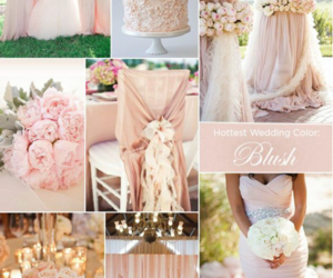 class, fashion, and dream wedding image