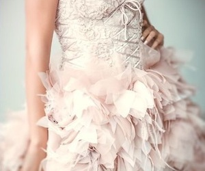 beautiful, classic, and fashion image