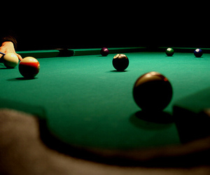 billiards image