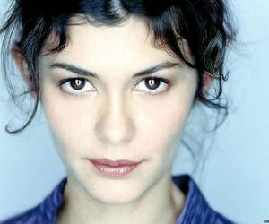 audrey tautou and actress image