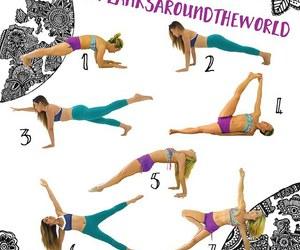 blog yoga pilates image