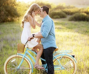 beautiful, kiss, and boy image