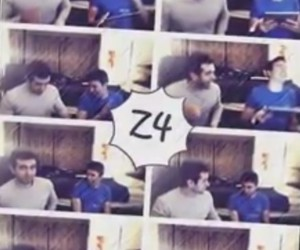 samuel, for ever, and vegetta777 image
